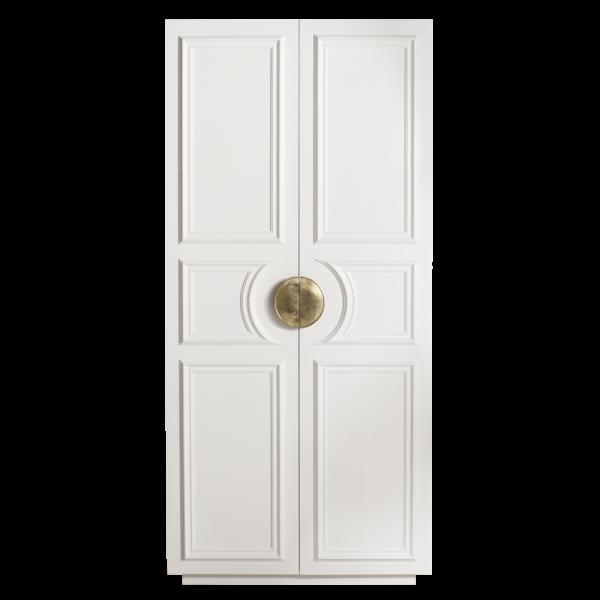 door-sc