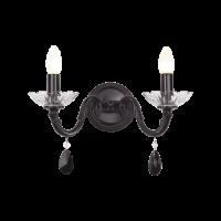 YAP04-candles-sc