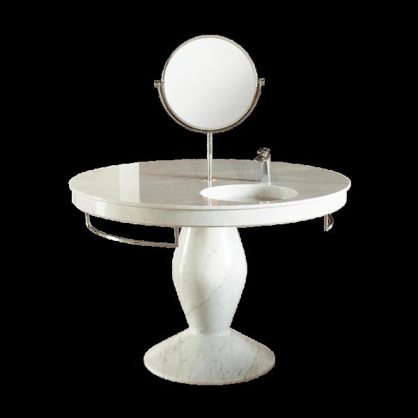 the-vanity-marble-sc