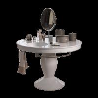 the-vanity-sc