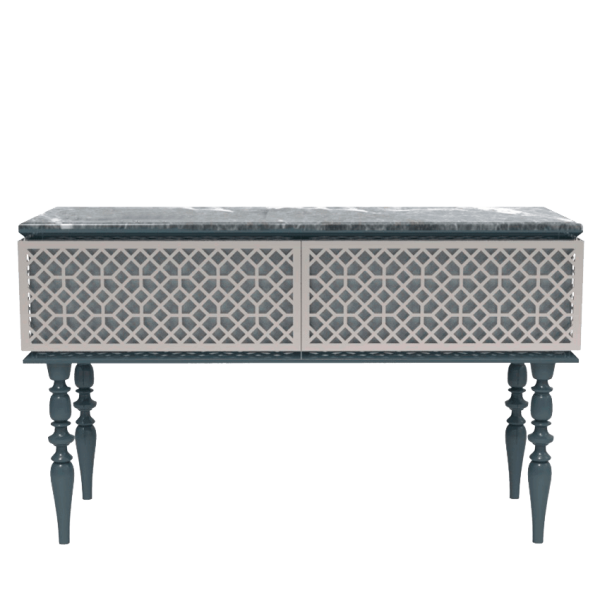 doll-rombi-sc-commode-144