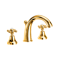 milton22-triforo-gold-sc