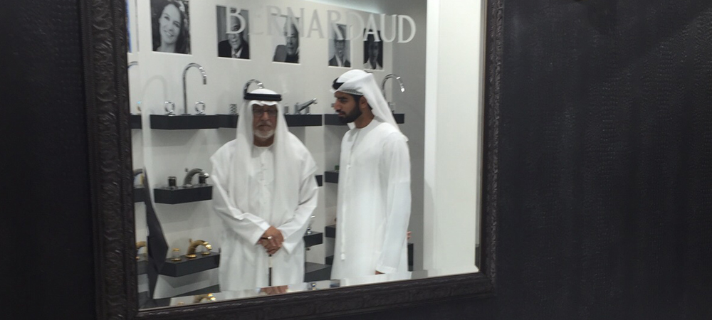 Inaugurazione Abu Dhabi Al Hashimi