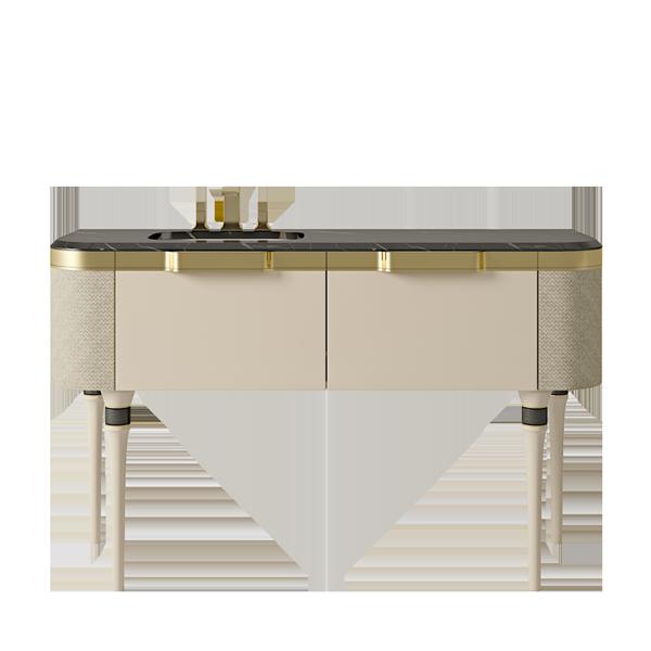 bolero-143-sc