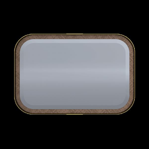 bolero-mirror